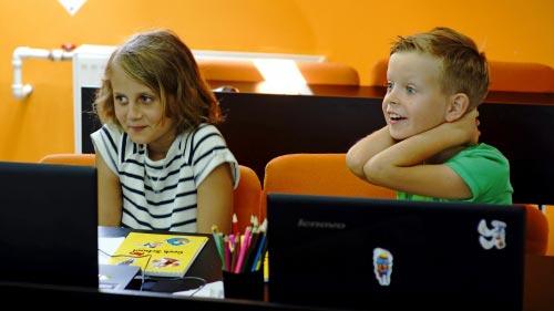 курсы_программирования_детей